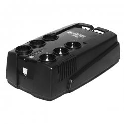 iPlug IPG 600 BA